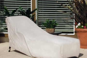 Reasons You Should Consider Outdoor Patio Furniture Covers - Today´s Patio