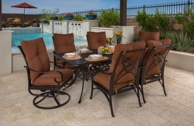 Home-Selling Strategy - Today's Patio