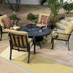 How Will You Shop - Today's Patio