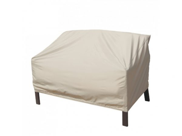 Loveseat cover CP122