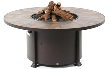 3 Reasons Why You Need to Cover Your Fire Pit in Winter - Today's Patio