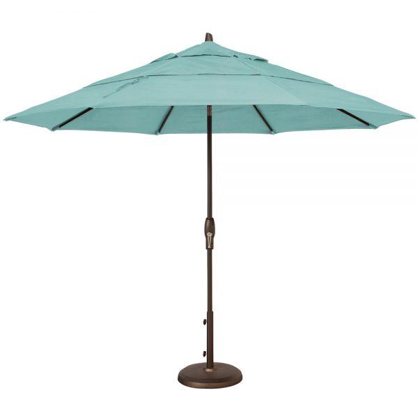 11' Market Umbrella - Aruba