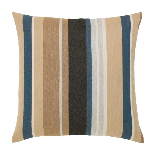 """20"""" square Passage outdoor pillow from Elaine Smith"""