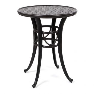 30 Round Counter Table