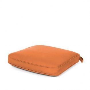 Hanamint Tuscany dining seat cushion