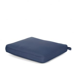 Hanamint Deluxe dining seat cushion