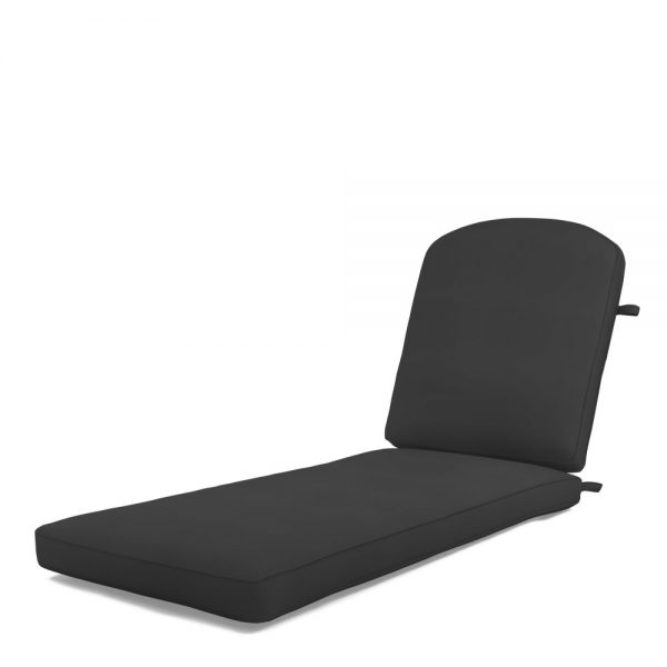 Hanamint replacement deluxe chaise cushion
