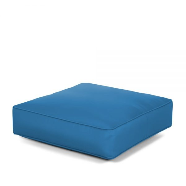 Replacement Hanamint deluxe ottoman cushion