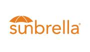 Sunbrella Logo - Outdoor Frames & Fabrics