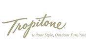 Tropitone Logo - Frames & Fabrics
