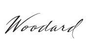 Woodard Logo - Frames & Fabrics