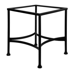 Classico Dining Table Base
