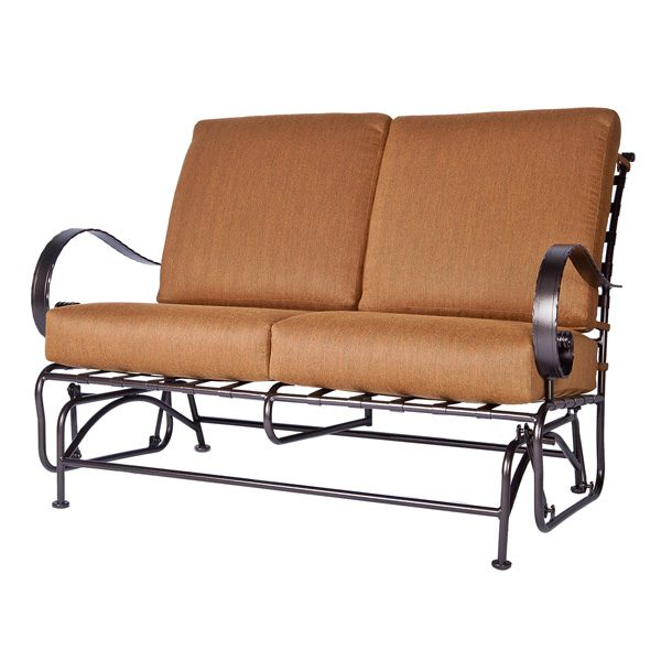OW Lee Classico double glider