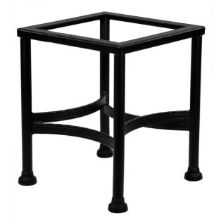 Classico Side Table Base