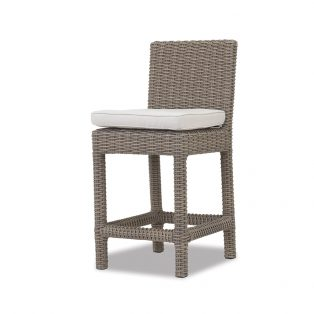 Coronado counter stool