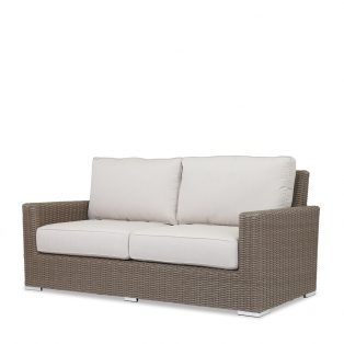 Coronado loveseat