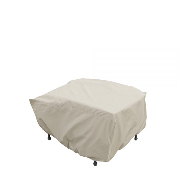 CP938 Small Fire Pit Cover