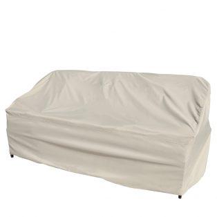Sofa cover CP223