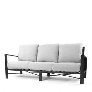 Gios outdoor sofa