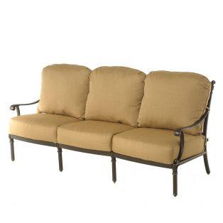 Grand Tuscany sofa