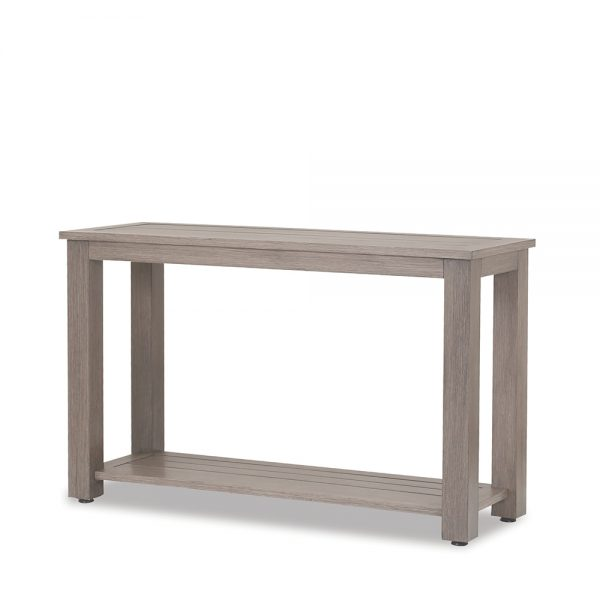 Laguna sofa table