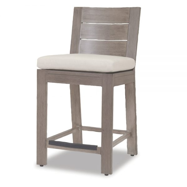 Laguna counter stool