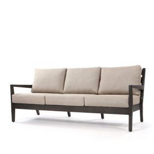 Lucia sofa