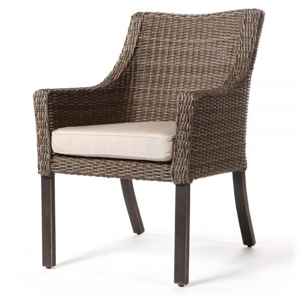 Oak Grove dining chair