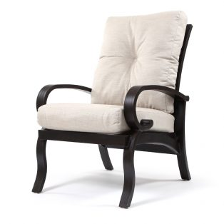 Salisbury dining chair