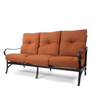 Santa Barbara outdoor sofa