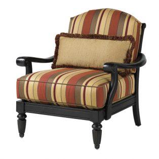 Kingstown Sedona lounge chair