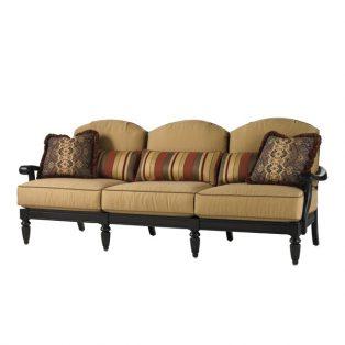 Kingstown Sedona sofa