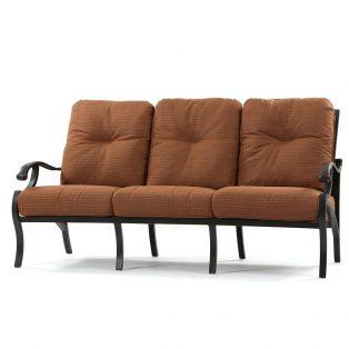 Volare outdoor sofa