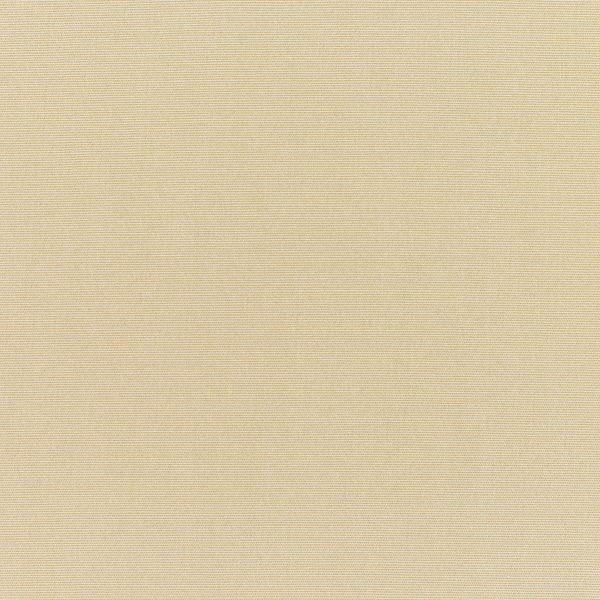 4876 Sand fabric