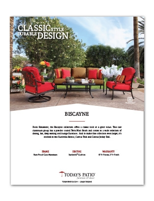 Biscayne Collection Info Sheet Thumb
