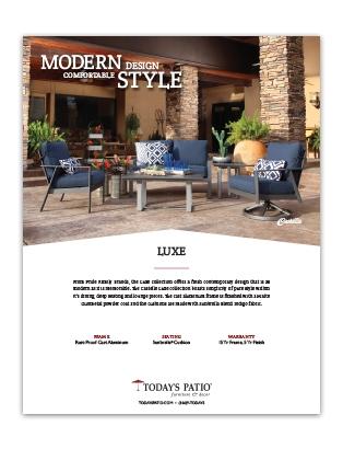 Luxe Info Sheet Thumb