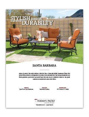Santa Barbara Info Sheet Thumb