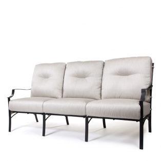 Altura sofa