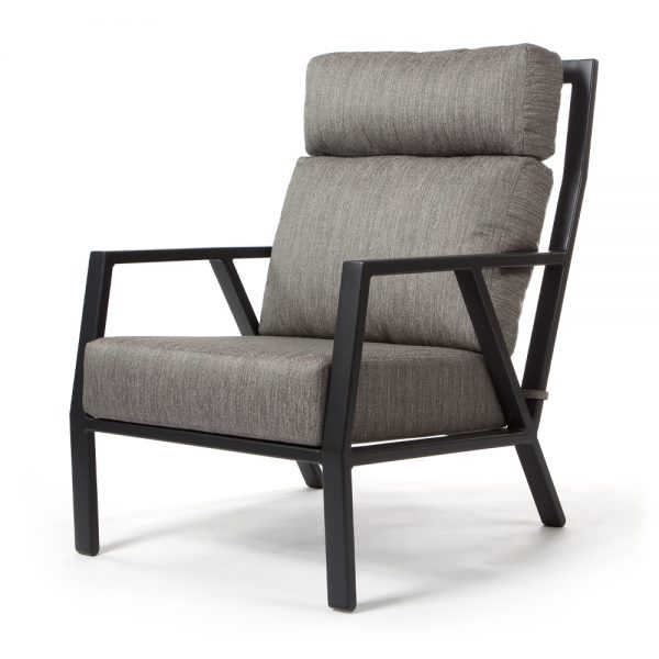 Aris club chair