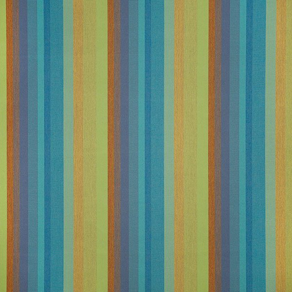 56096 Astoria Lagoon Sunbrella outdoor fabric swatch