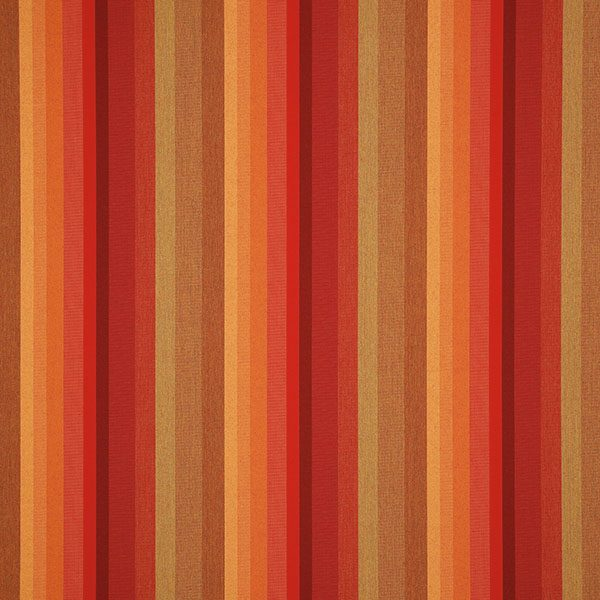 56095 Astoria Sunset Sunbrella outdoor fabric swatch
