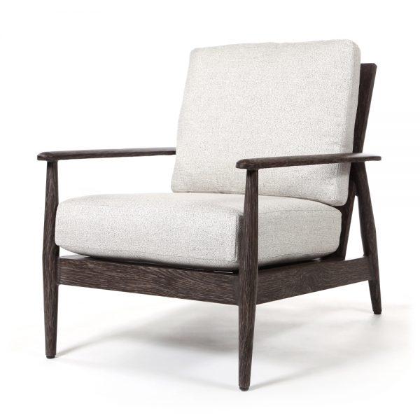 Augusta club chair
