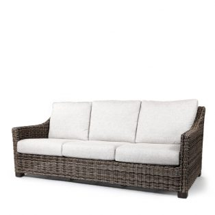 Avallon sofa