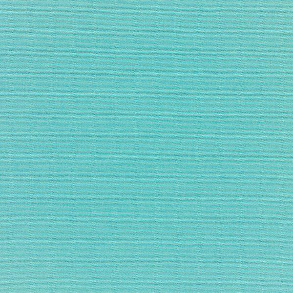 5416 Aruba Sunbrella outdoor fabric swatch
