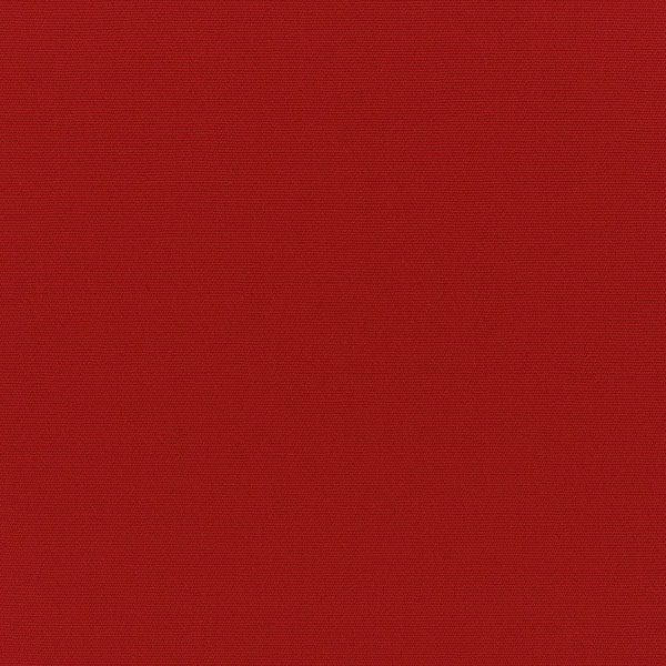 5403 Jockey Red Sunbrella outdoor fabric swatch