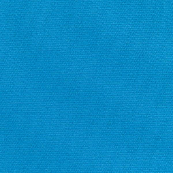5401 Pacific Blue Sunbrella outdoor fabric swatch