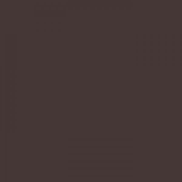 Tropitone Bright Brown finish color