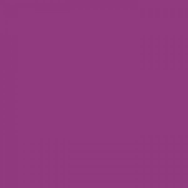 Tropitone Bright Fuchsia finish color