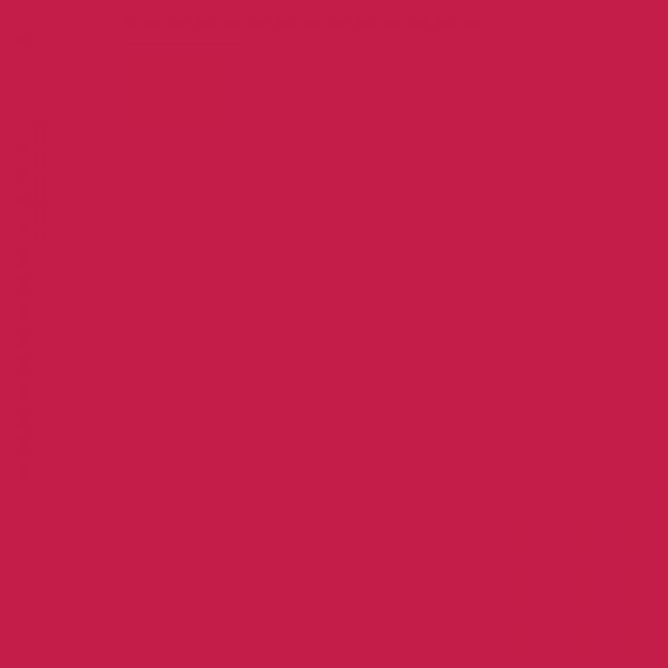 Tropitone Bright Red finish color