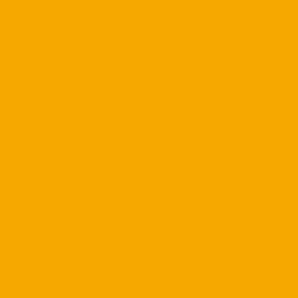 Tropitone Bright Yellow finish color